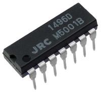 NJM1496D