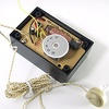 AMラジオ送信機キット