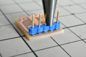 IFT用変換基板2