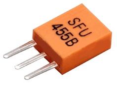 SFU455B