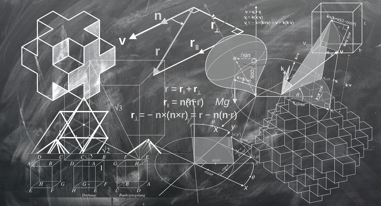 電子工作の回路の設計・各種計算ツール
