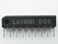 LA1600