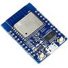 電子太郎 ESP-WROOM-02開発ボード 2.4 GHz Wi-Fiモジュール MicroUSB