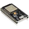 HiLetgo® ESP32 ESP-32S NodeMCU開発ボード2.4GHz WiFi + Bluetoothデュアルモード