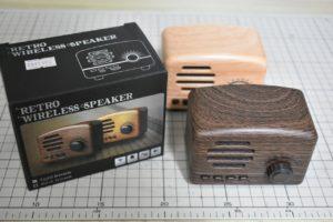 DSPラジオ制作例①のケース