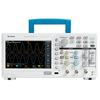 Tektronix デジタル・オシロスコープ 50MHz・1GS/s・2ch