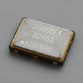 Si566