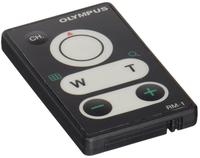 OLYMPUS デジタルカメラ用 多機能リモコン RM-1