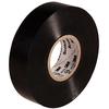 3M スコッチ 電気絶縁用ビニルテープ 117 黒 19mm×20m 117 BLA 20