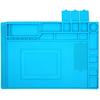 E·Durable 作業マット デスク修理マット