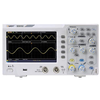 OWON ハイコストパフォーマンスデジタルオシロスコープ 1Gs/s 100MHz帯域 薄型軽量 SDS1102
