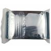 静電防止袋 ESD遮蔽バッグ シールドバッグ