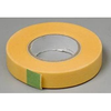 マスキングテープ 10mm(詰替え) 87034
